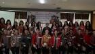 anna-mariana-memberikan-pelatihan-pada-finalis-abnon-jak-utara-2018-20