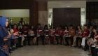 anna-mariana-memberikan-pelatihan-pada-finalis-abnon-jak-utara-2018-9